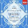 Roman Hoffstetter - Serenade (Andante cantabile)