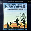 Bruce Rowland - Main Theme - A Man From Snowy River
