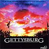 Randy Edelman - Gettysbur - Main Title