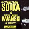 Stanisław Soyka - Czas nas uczy pogody