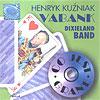 Henryk Kuźniak - Pułapka na Kramera - tango