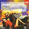 Jacques Offenbach - Orfeusz w piekle (Galop piekielny)