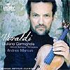 Antonio Vivaldi - Koncert skrzypcowy D-dur (3)