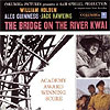 Malcolm Arnold - Bridge On The River Kwai - Theme