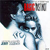 Jerry Goldsmith - Basic Instinct - Main Title