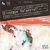 Giuseppe Valentini - Koncert Skrzypcowy No.1 A-dur(Vivace)