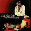 Nat 'King' Cole - The Christmas Song