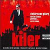 Elektryczne Gitary - Kiler