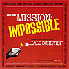 Lalo Schifrin - Mission Impossible - Theme