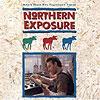 David Schwartz - Theme from Northern Exposure