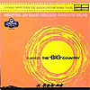 Jerome Moross - The Big Country - Main Title