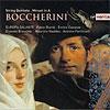 Luigi Boccherini - V Kwintet E-dur op.13 (opus 11 wydane jako opus 13