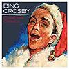 Bing Crosby, Irving Berlin - White Christmas