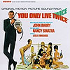 John Barry - You Only Live Twice - Theme