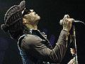 galeria_concertlenny10d.jpg