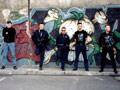galeria_depechemodefani10d.jpg