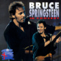 SPRINGSTEEN-IN-CONCERT-CD-site.jpg