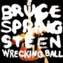 SPRINGSTEEN-WRECKING-BALL-7x7-site-500x500.jpg