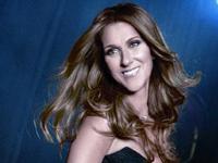 Oto nowa, francuska piosenka Celine Dion