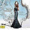 Wolfgang Amadeusz Mozart - I Koncert skrzypcowy B-dur (3)
