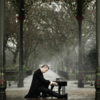 Hugh Laurie - Unchain My Heart