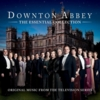 John Lunn - Downton Abbey - The Suite