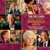 Thomas Newman - Second Best Exotic