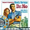 Monty Norman - Dr. No - Theme