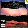 Edvard Grieg - Peer Gynt I suita (4)