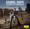 Daniel Hope - El Cid: Love Theme