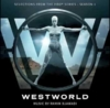 Ramin Djawadi - Main Title Theme z serialu Westworld