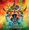 Mark Mothersbaugh - Ragnarok Suite