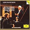 Ludwig van Beethoven - IV Koncert fortepianowy G-dur (3)
