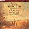 Antonin Dvorak - Serenada na smyczki op.22 (2)
