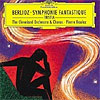 Hector Berlioz - Symphonie Fantastique Opus 14 (2)