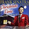 Frank Sinatra - Let It Snow, Let It Snow
