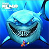 Charles Trenet - Finding Nemo - Beyond The Sea