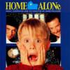 John Williams - Home Alone Main Title