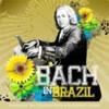 Camerata Brasil  - Inwencja na dwa głosy Nr 8