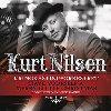 Kurt Nilsen - Christmas Song