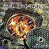 Goran Bregović - Underground Tango