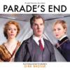 Dirk Brossé - Parade's End Main Title