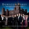 John Lunn - Downton Abbey - The Suite