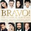 Luciano Pavarotti, Placido Domingo, José Carreras, Eduardo di Capua - O sole mio