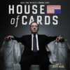Jeff Beal - House Of Cards Main Title Theme