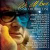 Celine Dion, Ennio Morricone - I Knew I Loved You