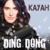 Kayah - Ding Dong
