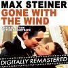 Max Steiner - 'Tara Theme cz.1