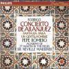 Joaquin Rodrigo - Concierto de Aranjuez (1)