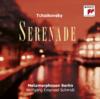 Piotr Czajkowski - Serenada na smyczki C-dur op.48 (2)